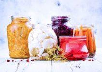 Probióticos para adelgazar y perder grasa
