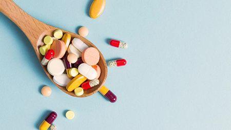 probióticos después de antibióticos