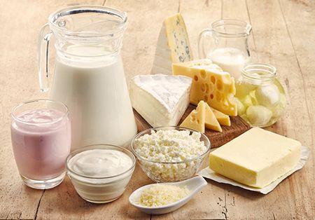 Probioticos intolerantes lactosa