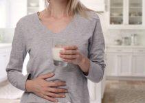 Probióticos para intolerantes a la lactosa