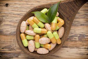 Probióticos sin gluten aptos para celíacos