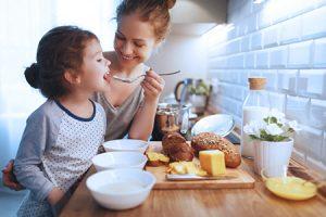 Porque tomar probioticos