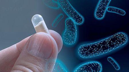 mejor momento tomar probióticos