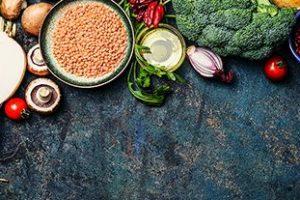 Probióticos para el sistema inmunológico
