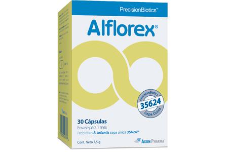 alflorex probiotico