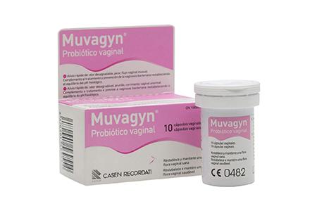 mejor probiotico vaginal mugavyn