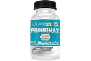 probiomax x7